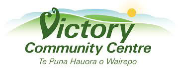 Victory Community