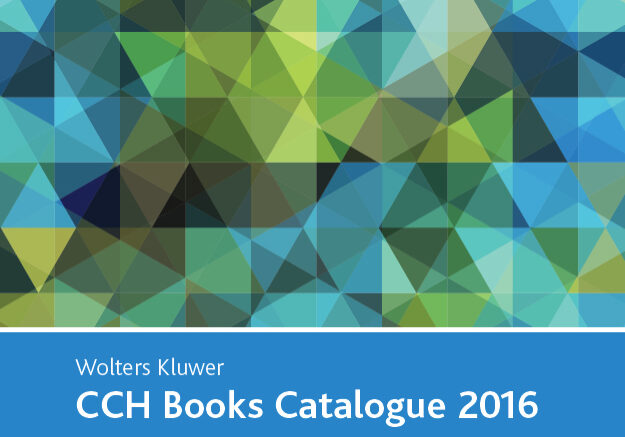 CCH books catalogue layout